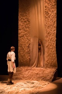 OE Marius funeral2