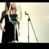 Soprano Pamela Hay Orange Ad